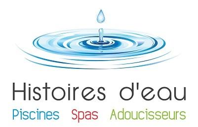 Logo Histoires d'Eau Sisteron