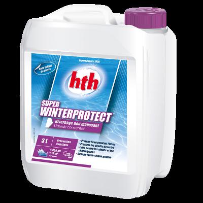 SUPER WINTER PROTECT 3l